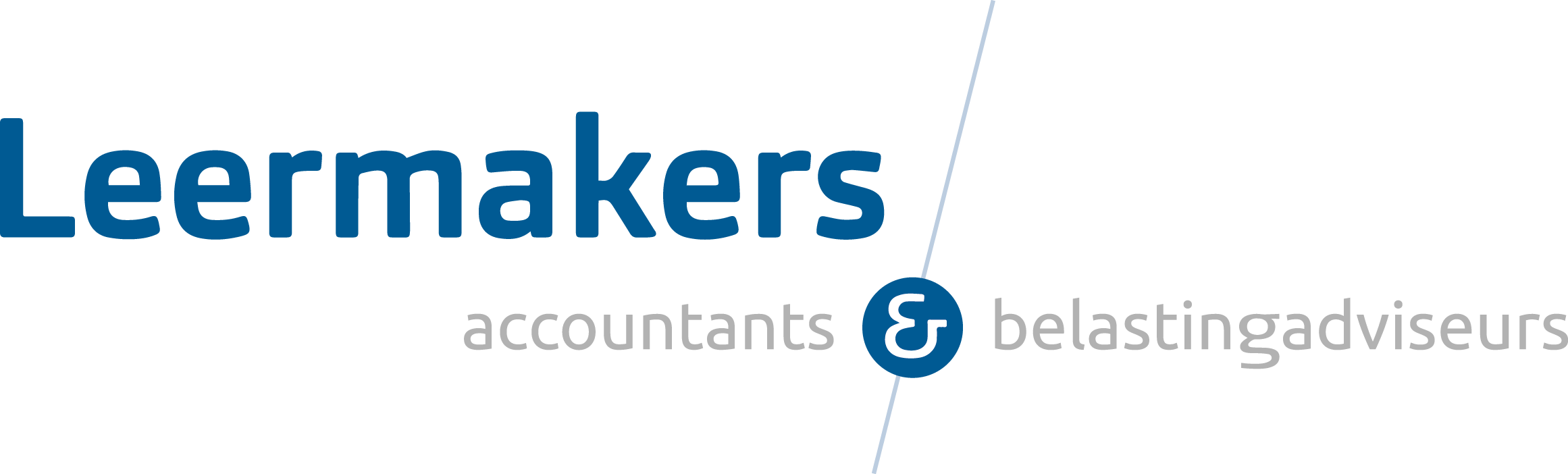 Leermakers Accountants