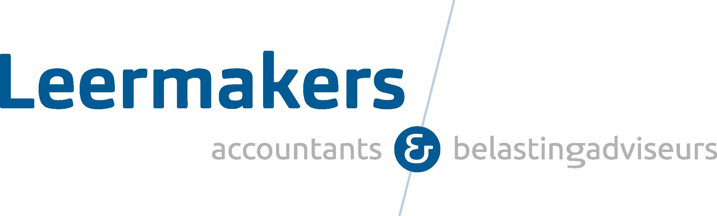 Leermakers Accountants